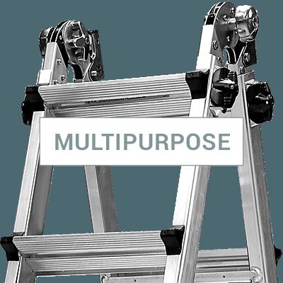 1 800 Ladders Ladders Scaffolding Accessories
